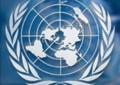 اعلاميه ي جهاني حقوق بشر