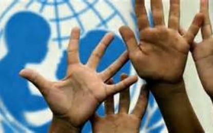 راهنمای عمل درباره كودكان در نظام عدالت جزایی توصيه شورای اقتصادی و اجتماعی سازمان ملل متحد