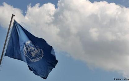مقررات سازمان ملل متحد براي حمايت از نوجواناني كه از آزادي خود محروم شده اند
