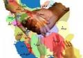 شرط تحقق شعارهای دولت، رفع تبعیض از اقوام است