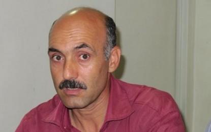 بازجویی از همسر و دختر رسول بداقی، معلم زندانی در اوین