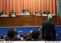 تبعیض تازه؛ محرومیت متهمان امنیتی از انتخاب وکیل