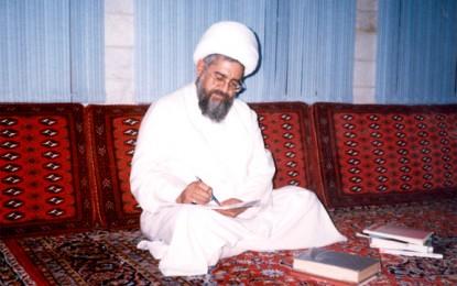 Risultati immagini per محمدرضا نکونام
