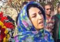 دلنوشته نرگس محمدی از زندان اوین؛ از فرزندانم مادرشان را ربودید!
