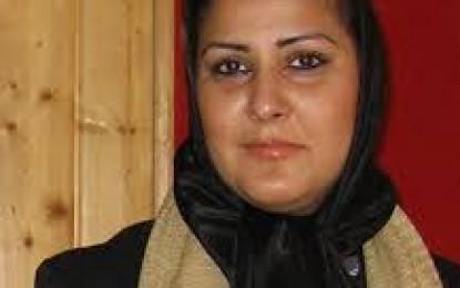 اصل برائت در قوانین ایران