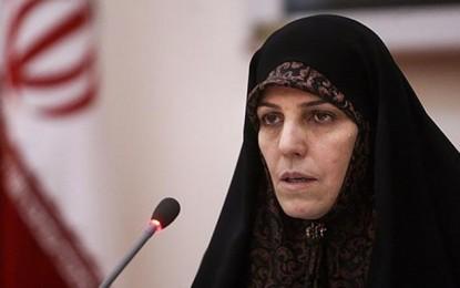 حذف زنان از گزینههای وزارت باعث بیاعتباری قانون اساسی میشود