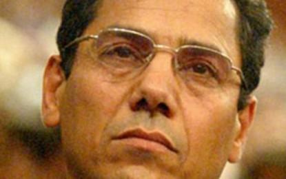 نامه دختر عبدالفتاح سلطانی به دادستان تهران: آیا از اقدامات زیر مجموعه خود خبر دارید؟