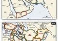 "اثرات ""توافق"" بر خاورمیانه و ایران"