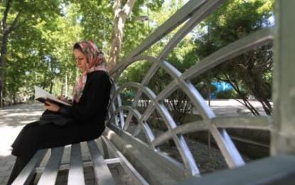 حق حبس زن در خصوص مهریه