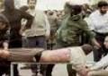 برخی از قوانین ایران چندان تفاوتی با قوانین داعش ندارند