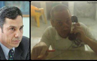 بیانیه تریبون آزاد وکلا به مناسبت هفتمین سال حبس عبدالفتاح سلطانی