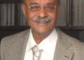 تسلیت تریبون آزاد وکلا به مناسبت درگذشت هادی اسماعیل زاده