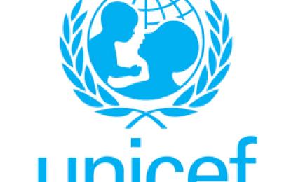 شیرین عبادی خواهان تلاش یونیسف برای توقف صدور و اجرای مجازات مرگ برای کودکان زیر ۱۸ سال در ایران شد