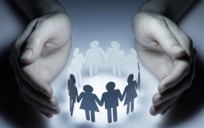 مذاكره كنندگان ناصالح در موضوع حقوق بشر