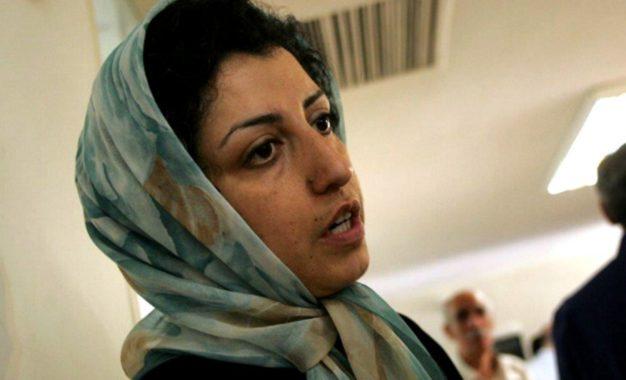 زندانیان سیاسی ایران و خانوادههای چشم انتظار
