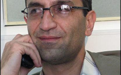 نقدي بر سازمان نظام رسانه اي ايران