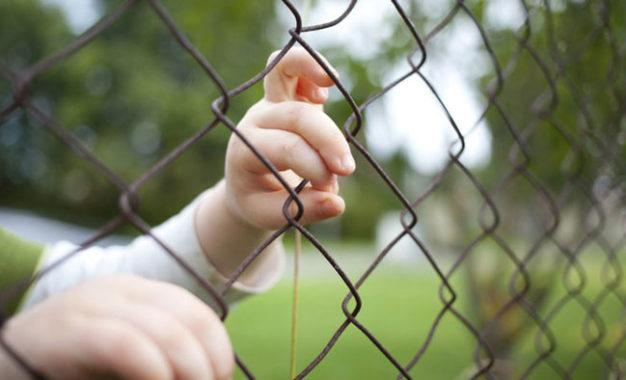 گزارش نرگس محمدی از یک روز بند زنان زندان اوین چهارشنبه، روز خاص مادران زندانی و کودکان خردسالشان