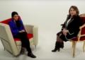 قانون به زبان ساده : ریاست جمهوری زنان