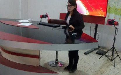 مصاحبه با شیدا مصطفی: زن پیشمرگه حزب کومله کردستان