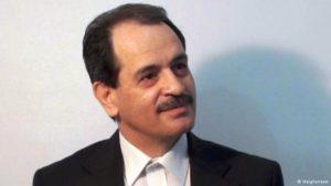 بیانیه کانون مدافعان حقوق بشر در مخالفت با حکم اعدام محمدعلی طاهری