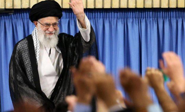«وکلای بریتانیا از ایران می خواهند مدافعان حقوق بشر را آزاد کنند: «کشورهای قدرتمند وکلا را دستگیر نمی کنند
