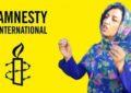 محرومیت نرگس محمدی از آزادی بازداشت خودسرانه محسوب میشود
