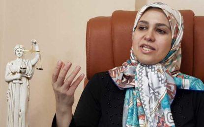 بیانیه مرکز حامیان حقوق بشر در حمایت از زینب طاهری