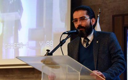 تریبون آزاد وکلا بازداشت امیر سالار داودی را محکوم می کند