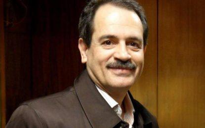 گفتگوی شیرین عبادی، در مورد تقاضای سلب تابعیت محمدعلی طاهری