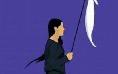 گزارش تلویزیون ایران اینترنشنال از برخورد قضایی با زنان معترض به حجاب اجباری در ایران