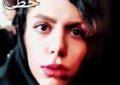 در زندان زنان چه می گذرد؟/گفتگو با مژده رجبی