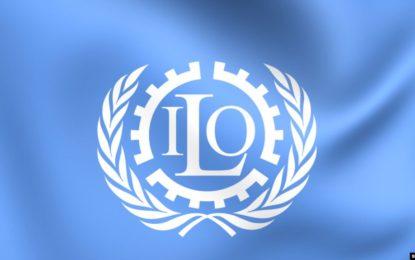 نامه به سازمان بینالمللی کار: عملکرد جمهوری اسلامی را محکوم کنید