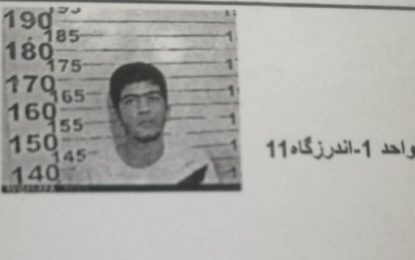 در زندانهای جمهوری اسلامی چه میگذرد؟