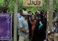 تعطیلی مدارس طبیعت در ایران در پی «مخالفت مراجع تقلید و وزارت اطلاعات»