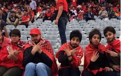 پشت پرده بازداشت دختران عشق فوتبال توسط نهادهای امنیتی/ ظاهرسازی با چاشنی تهدید