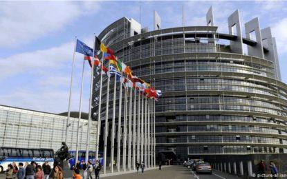 واکنش پارلمان اروپا اندکی پس از صدور احکام سنگین علیه فعالان مدنی در ایران؛ تصویب قطعنامهای جدید علیه ایران