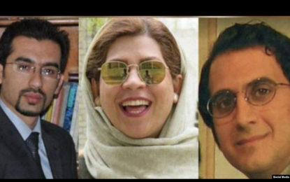 بازداشت چند بهایی به اتهام «تلاش برای تحتالشعاع قرار دادن» اربعین