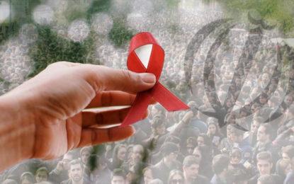 اپیدمی ایدز و زگیل تناسلی و نقش نظام اسلامی در آن