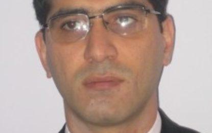 جوانب حقوقی قطع اینترنت در ایران