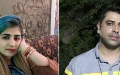 بحران معیشتی کارگران و پاسخ جمهوری اسلامی به این بحران