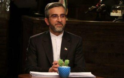 واکنش شیرین عبادی به جاگزینی علی باقری کنی در ستاد حقوق بشر قوه قضاییه: بیشترین نقض حقوق بشر در ایران مربوط به قوه قضاییه است