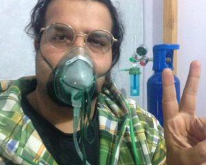 فرهنگیان و فعالان مدنی افغان خواستار رسیدگی به وضعیت پناهنده ایرانی در افغانستان شدند