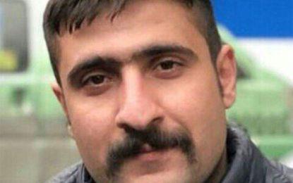 خبر تکمیلی از ورود ویروس کرونا به زندان مرکزی کرج