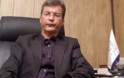 واکنش تریبون آزاد وکلا به بازداشت محمدهادی عرفانیان کاسب، وکیل دادگستری