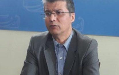 بازداشت محمدهادی عارفانیان وکیل دادگستری در دادسرای اوین