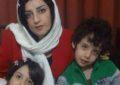 تهدید نرگس محمدی به مرگ، سکوت مسئولان و مخالفت با مرخصی او