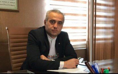 اعلامیه تریبون آزاد وکلا در واکنش به خبر قتل کاوه شوقی وکیل دادگستری