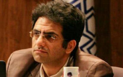 بیانیه تریبون آزاد وکلا در اعتراض به حکم حبس محمدعلی کامفیروزی وکیل دادگستری