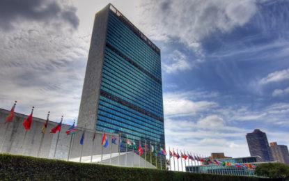 گزارش کمیته سازمان ملل نشاندهنده «شدت آزار و اذیت بهاییان» در ایران است