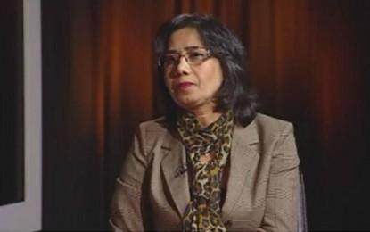 ۱۵ سال حبس برای آموزش شروط ضمن عقد / گفتوگو با دبیر تریبون آزاد وکلا